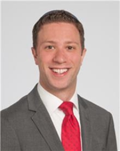 Joshua Arbesman, MD