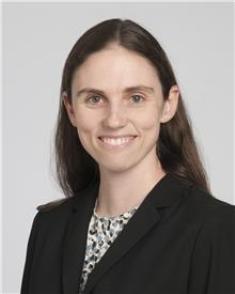 Stephanie Moss, MD