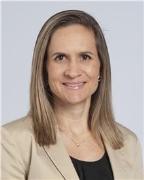 Michelle Biehl, MD