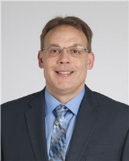 James Lisi, MD