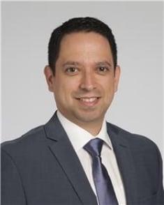 Jose Contreras, MD