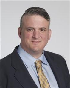 Francis Caputo, MD