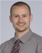 Blake Heinonen, PA-C