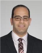 Michael Kot, MD