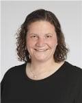 Leigh Ann Kerns, MD