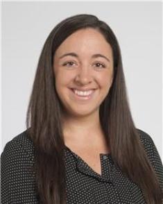 Erin Higgins, MD