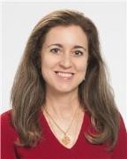 Dorothea Markakis, MD