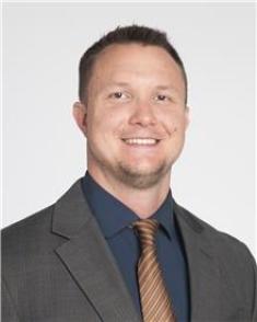 Daniel Roberts, MD