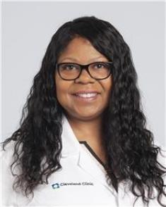 Teresa Myers, MD