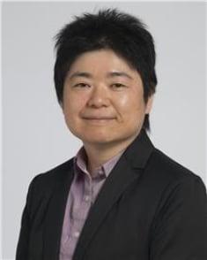 Winnie Pao, MD