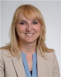 Helene Logginidou, MD