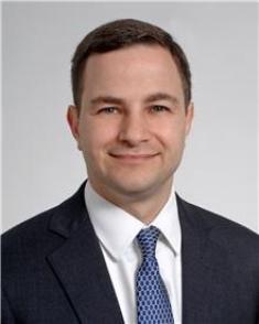 Ian Drexler, MD