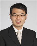 Bo Xu, MD