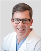 A. Marc Gillinov, MD