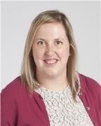 Melissa Kaye, MD