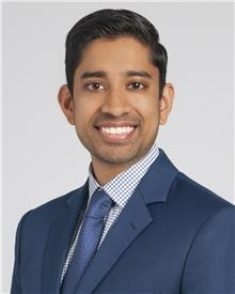 Neel Parekh, MD
