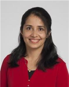 Rachana Sripathi, MD
