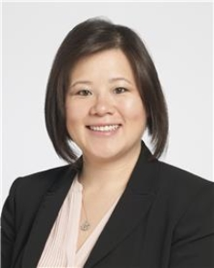 Amy Kwan, MD