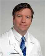 Christopher Selleck, MD