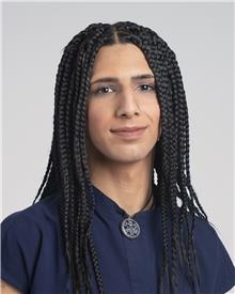 Saad Munzar, MD