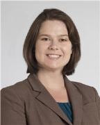 Allison Early, MD