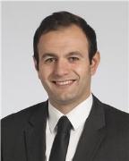 Mohamed Eltemamy, MD
