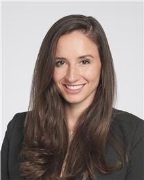 Rachel Georgopoulos, MD