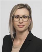 Marta Kelava, MD