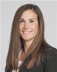 Laurel Nemunaitis, DO