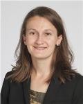 Katherine Talcott, MD