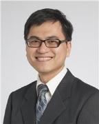 Po-Hao Chen, MD, MBA