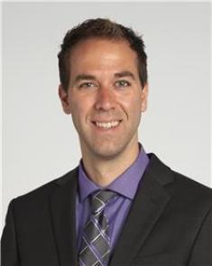 Christopher Fridrich, MD