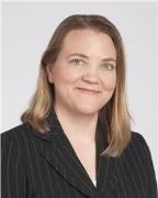 Jeannette Messer, DVM, PhD