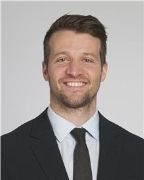 Aaron Hirsh, DO