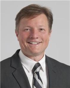 John Greskovich, Jr., MD