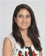 Lea El Hage, MD