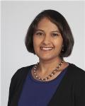 Smita De, MD, PhD
