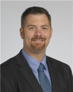 Justin Sherman, MSBS