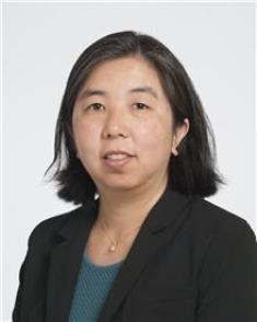 Angela Robinson, MD, MPH