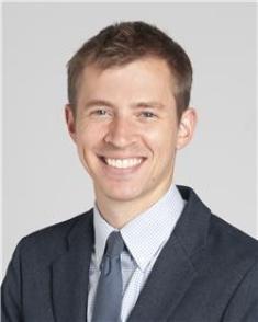 Adam Margolius, MD