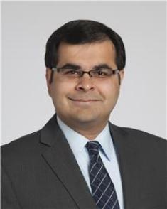 Ehsan Balagamwala, MD