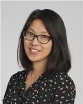 Jane Nguyen, MD, PhD