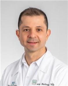 Nelson Burbano-Vera, MD