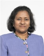 Roopa Sankar, MD