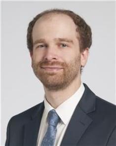 Ted Weissfeld, MD