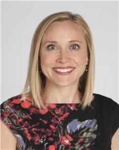 Kristen Conrad-Schnetz, DO