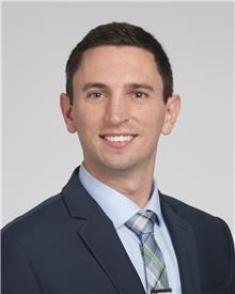 A. Blake Buletko, MD