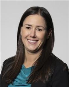 Lisa Andersen, PA-C