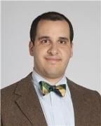 Mark Mekhail, DO
