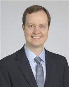 Brandon Moss, MD